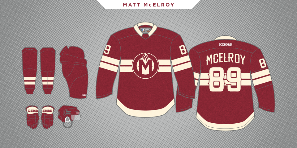 mtl2-mcelroy.png