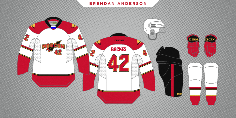 mos5-anderson.png
