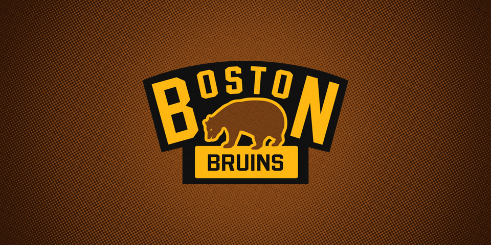 0729-bos16wc.png