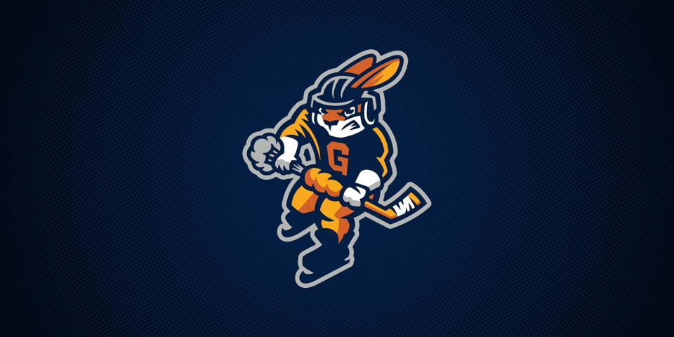 0827-gsr15-rabbit.png