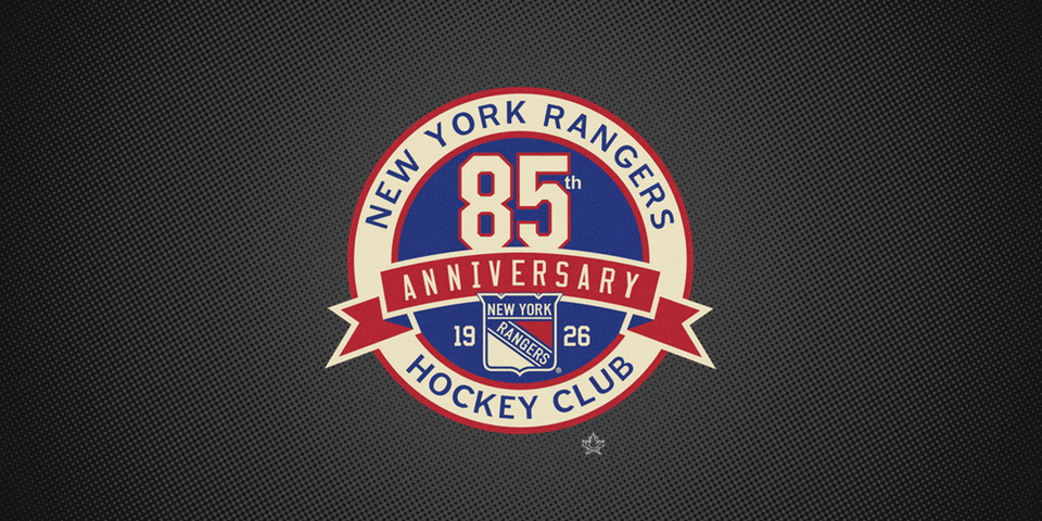 0829-nyr85th-slnet.png