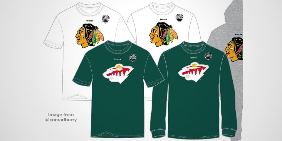 0830-ss16-tshirts.png