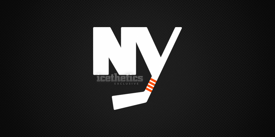 Islanders New Jersey