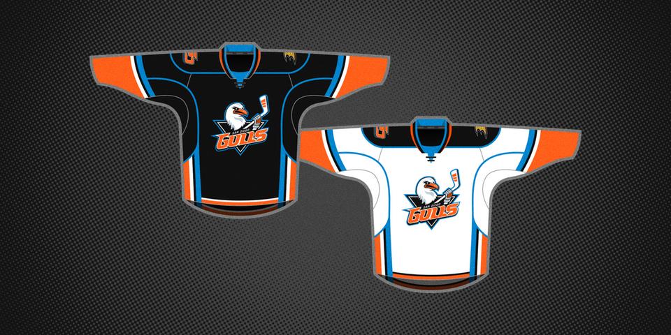 0904-sdg15-jerseys.png
