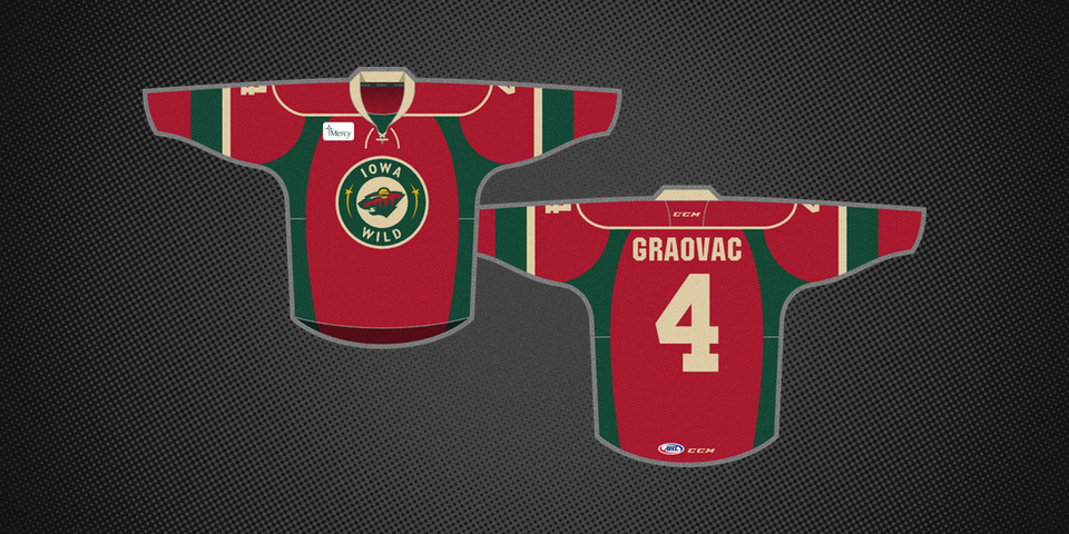 0917-iaw15alt-jersey.png