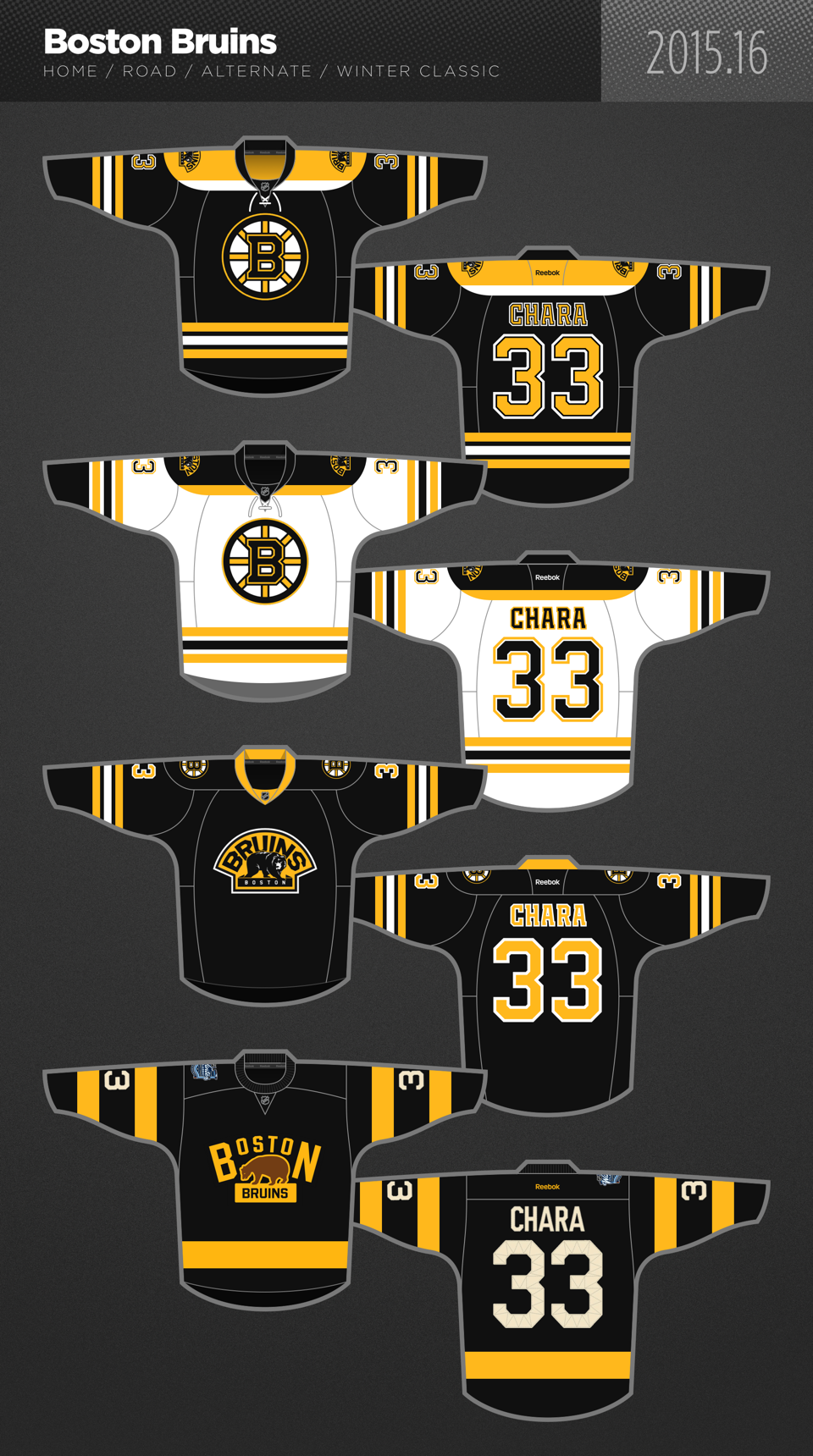 From the Icethetics Jersey Gallery