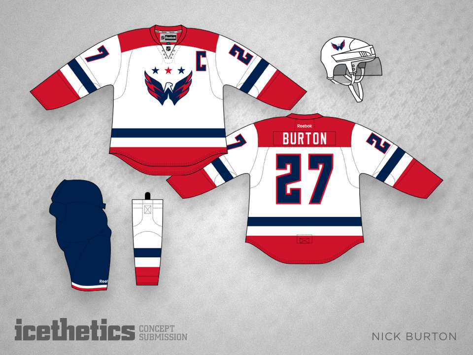 1104-nickburton-wsh2.png