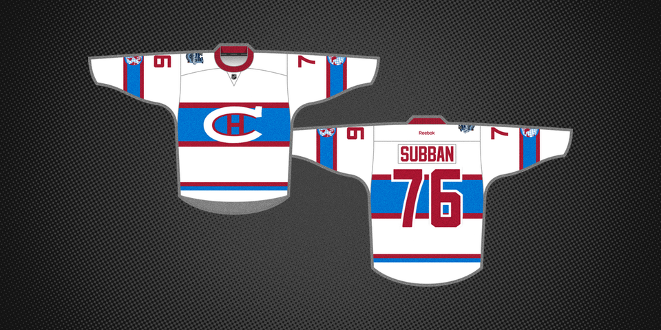 1106-mtl16wc-jersey.png