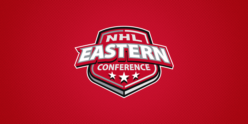 1118-nhl-east.png