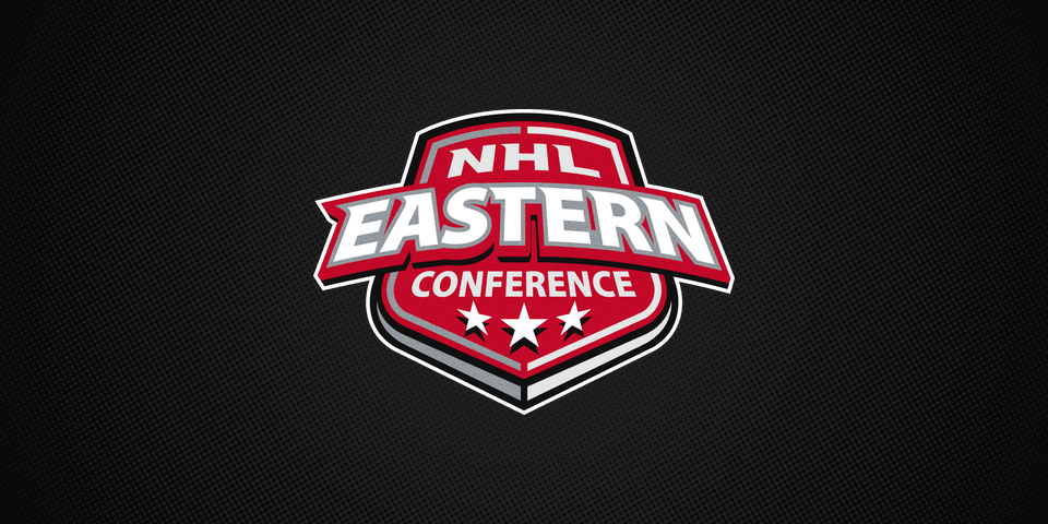 1120-nhl-east.png