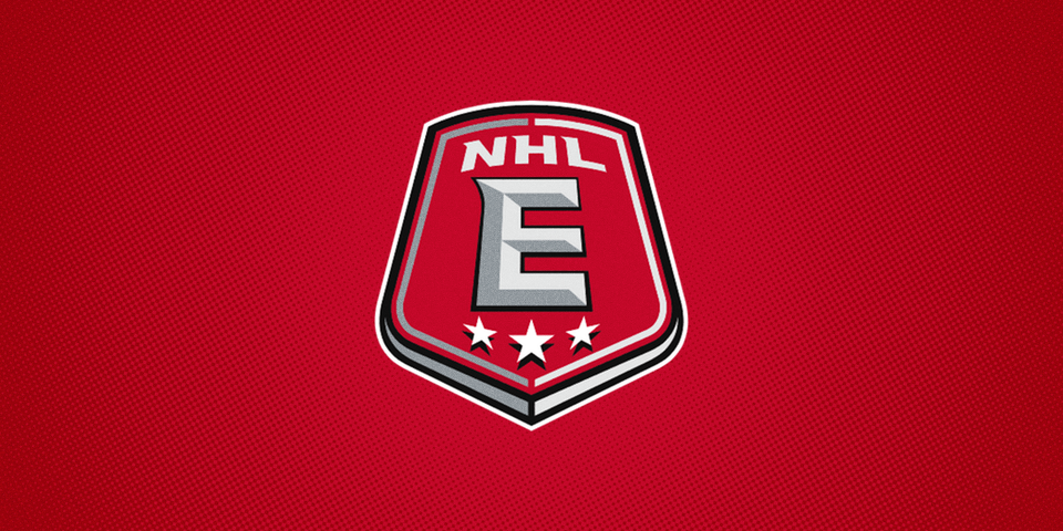 1120-nhl-east-sec.png