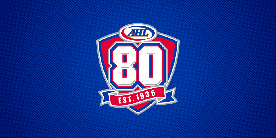 1126-ahl80th.png