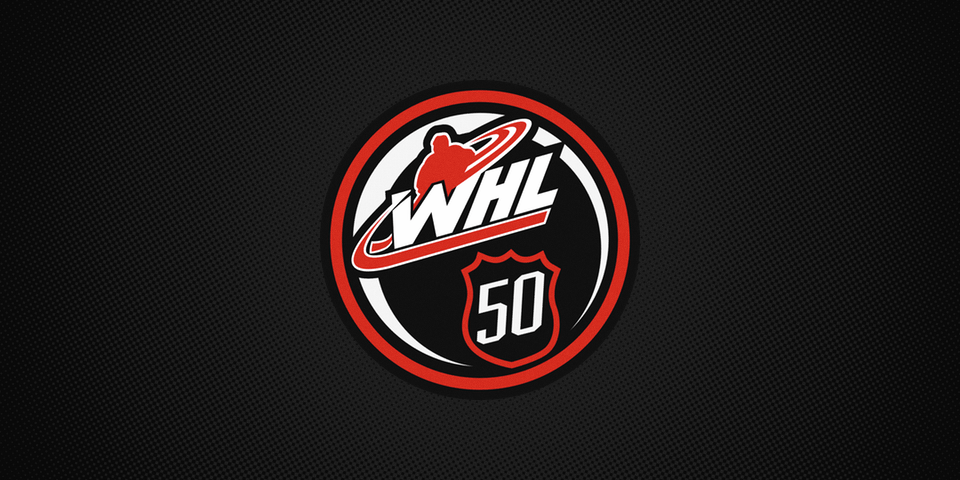 1126-whl50th.png