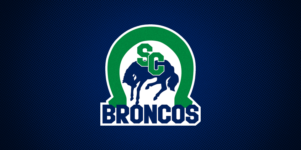 Image result for swift current broncos