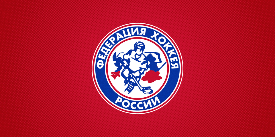 1127-wch16rus.png