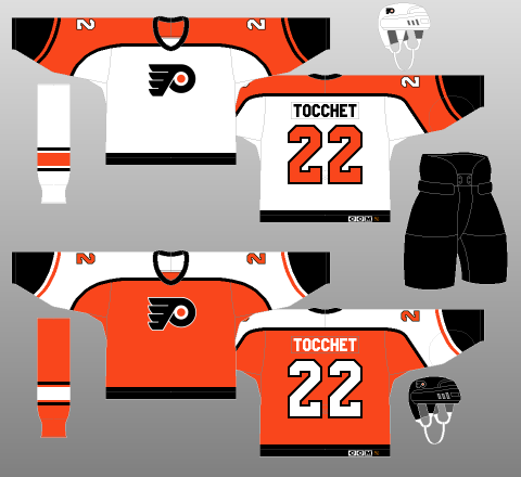 Flyers15.png