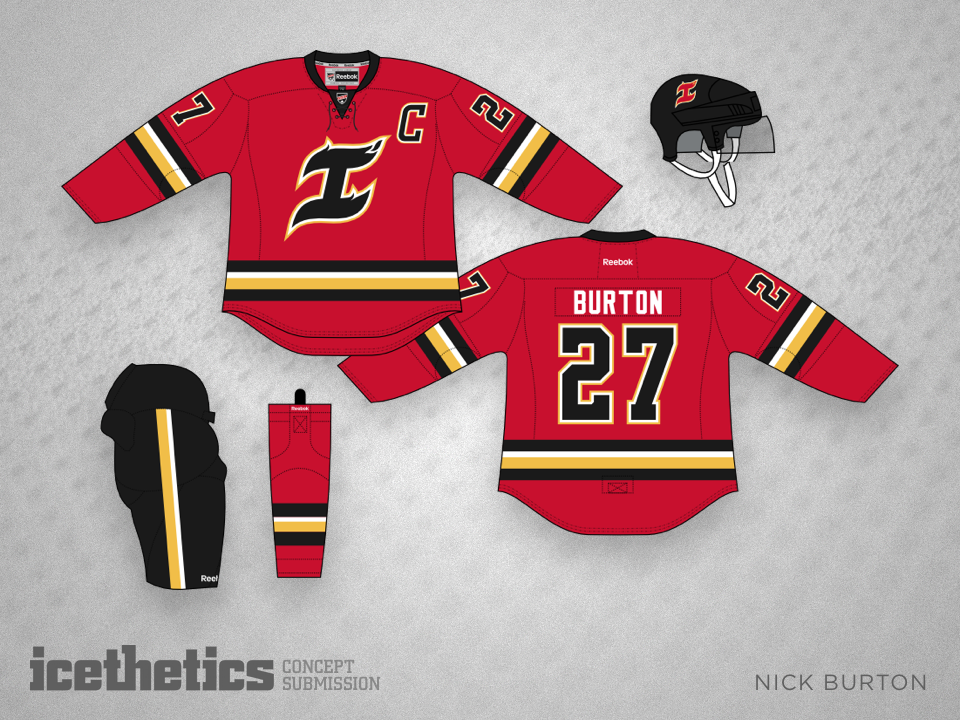1127-nickburton-cgy1.png
