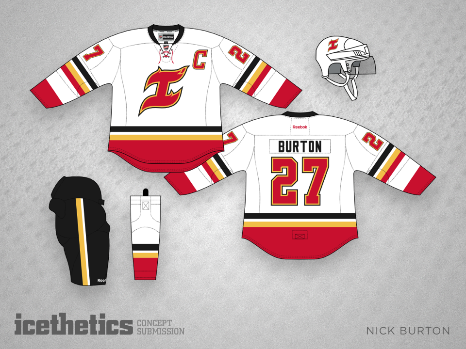 1127-nickburton-cgy2.png
