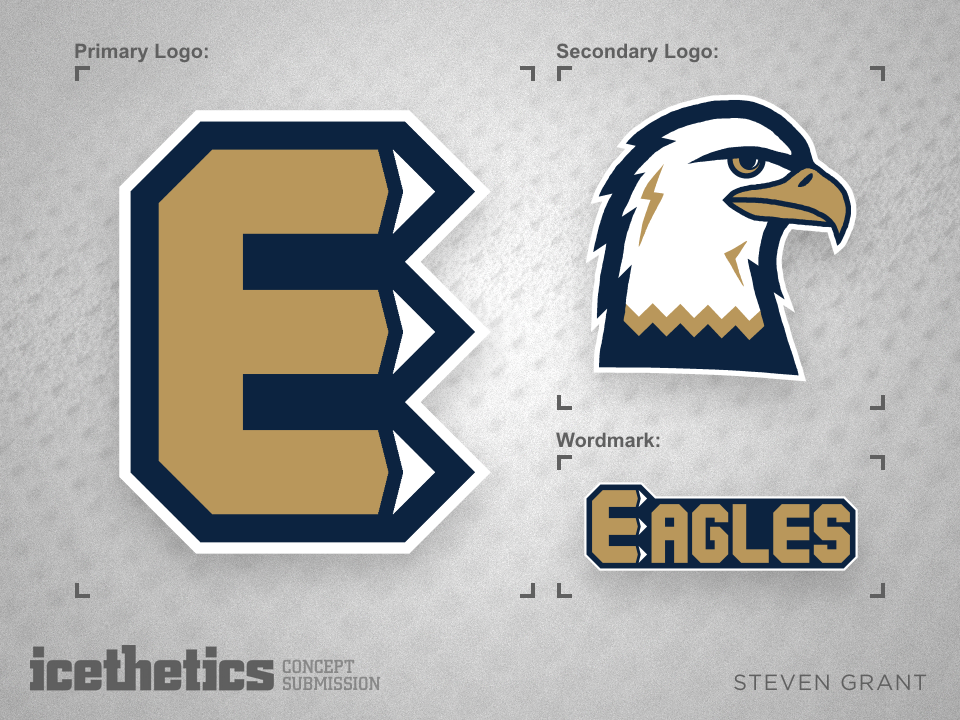 1211-stevengrant-eagles2.png