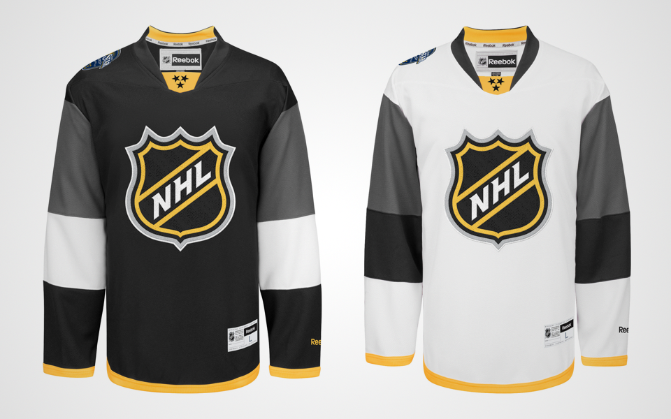 0106-asg16-jerseys.png