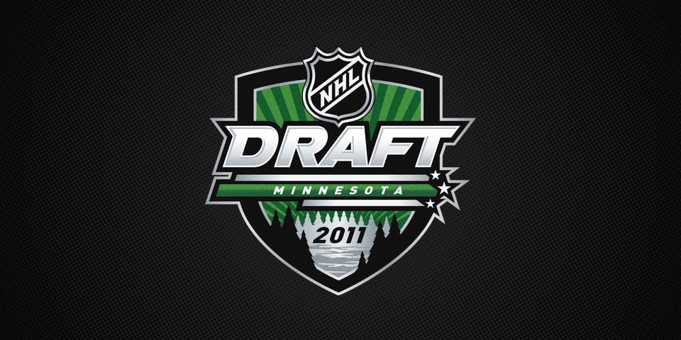 0118-draft11.png