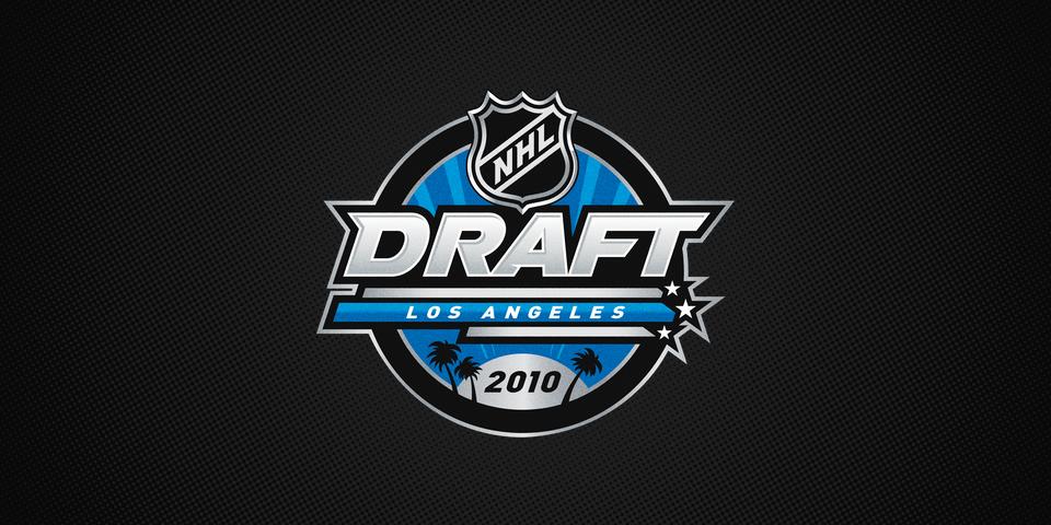 0118-draft10.png