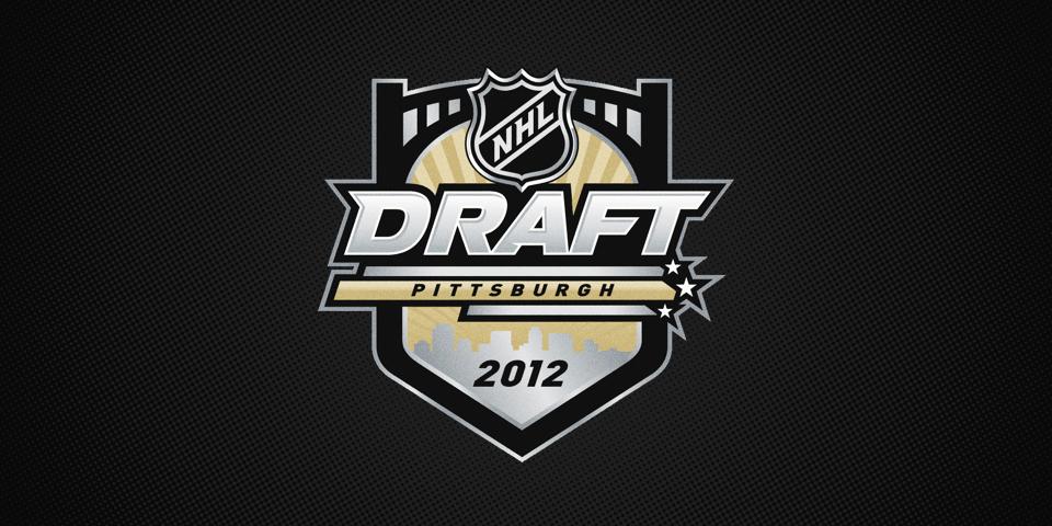 0118-draft12.png