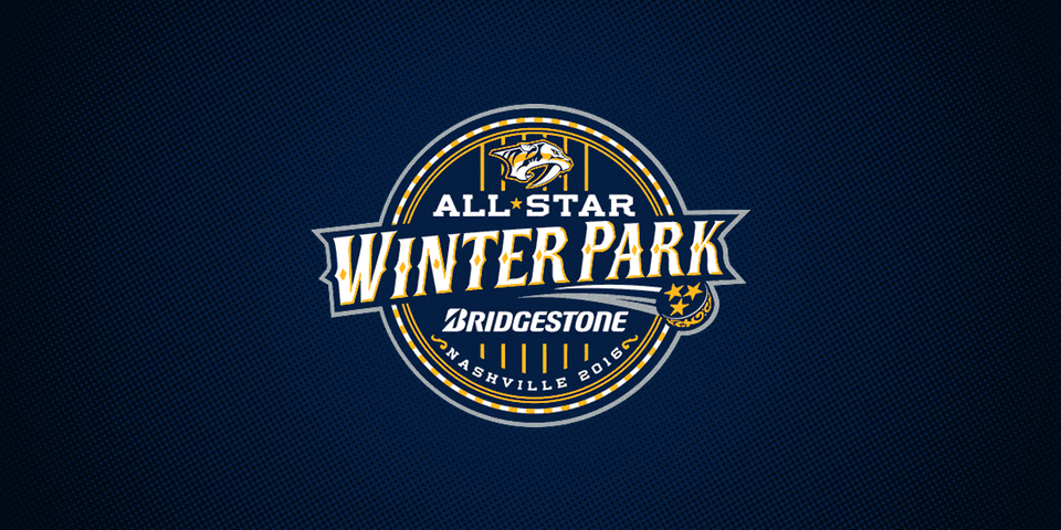 0130-asg16-winterpark.png