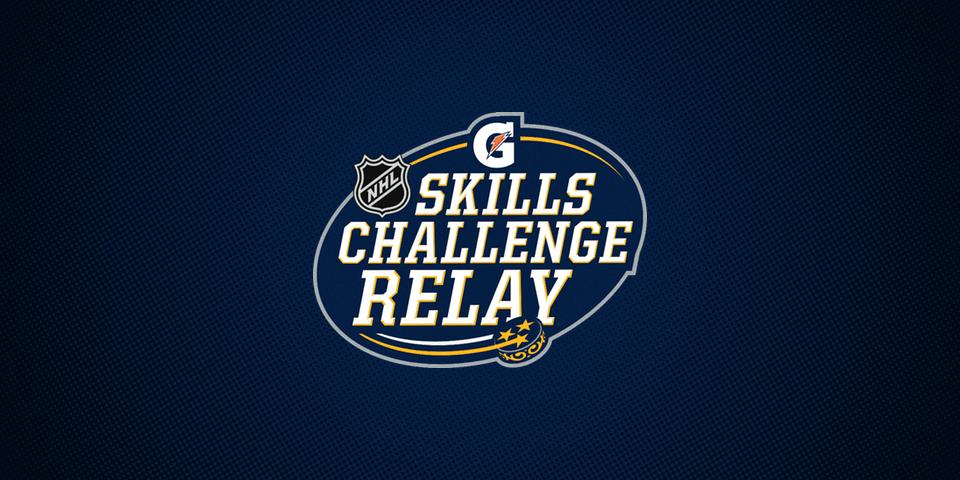 0130-asg16-skills-relay.png