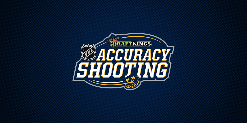 0130-asg16-skills-accuracy.png