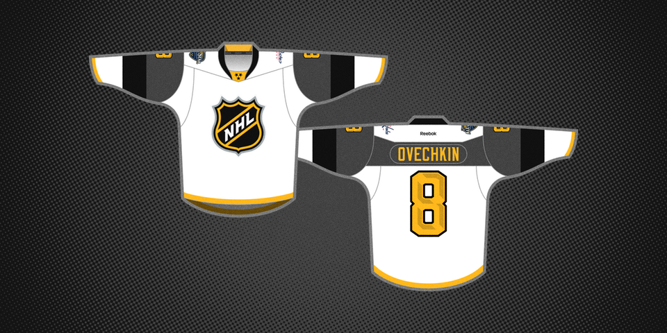 0130-asg16-jersey-white.png