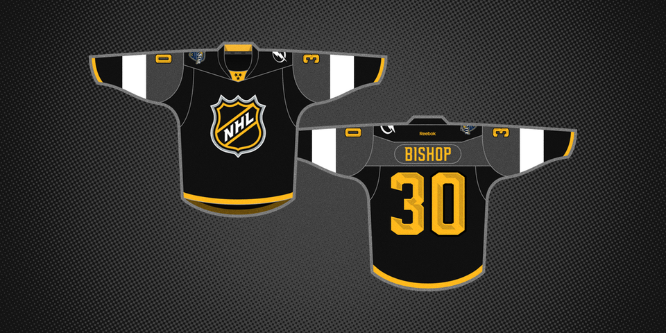 0130-asg16-jersey-black.png