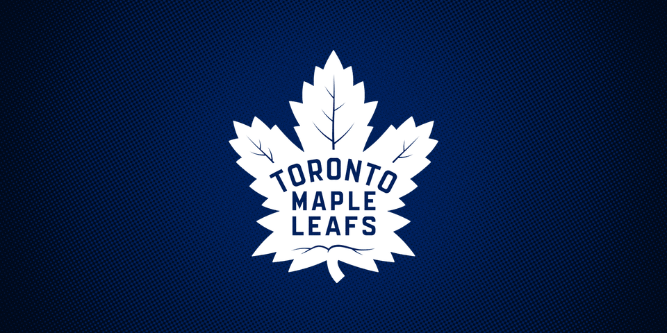 Maple Leafs, Marlies reveal new logos — icethetics.co