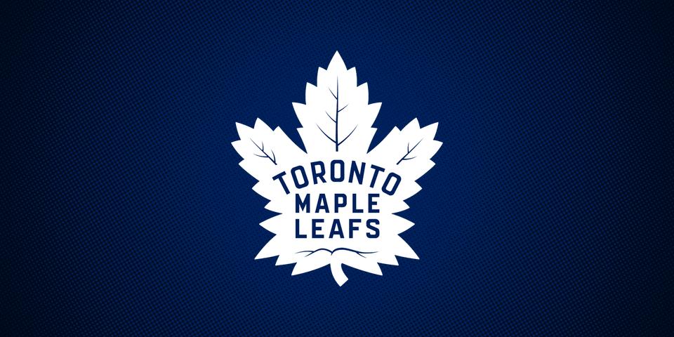 f68bc723e Maple Leafs