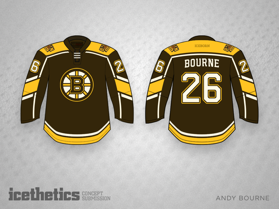 0222-andybourne-bos1.png