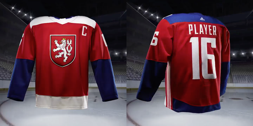 0302-cze-jersey.png