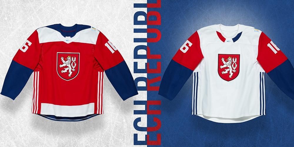 0302-cze-jerseys.jpg