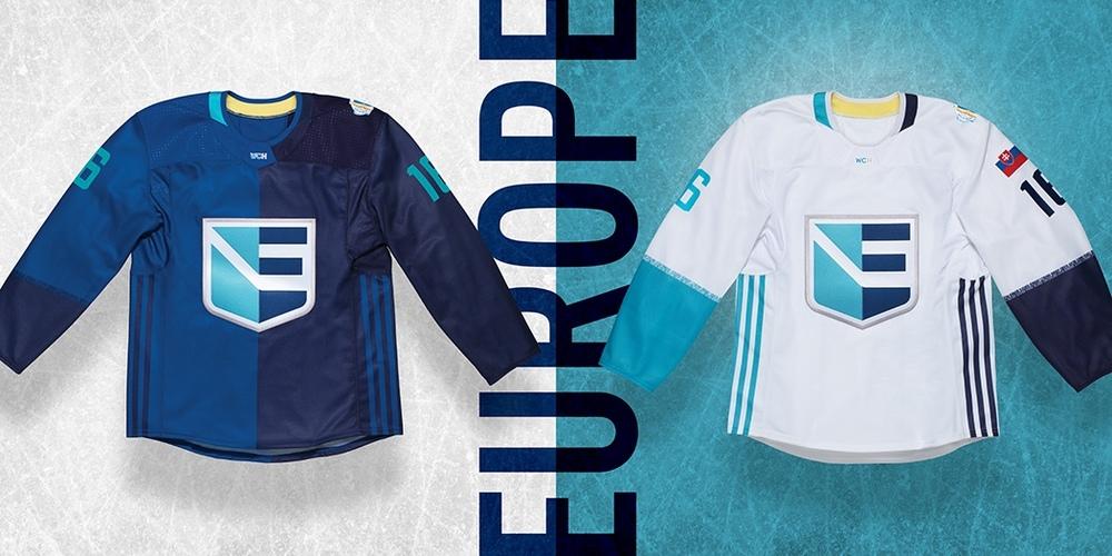 0302-eur-jerseys.jpg
