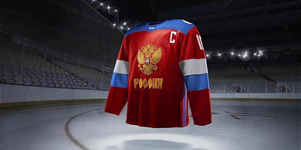0302-rus-adidas.jpg