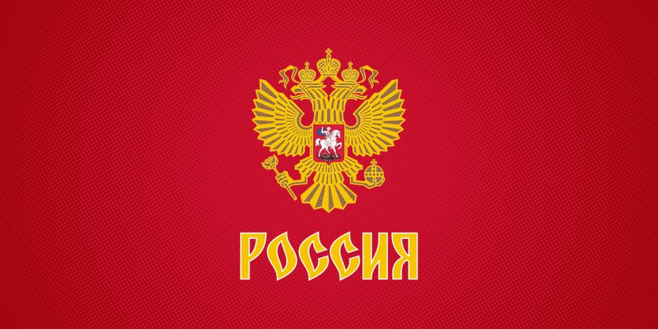 0302-rus16.png