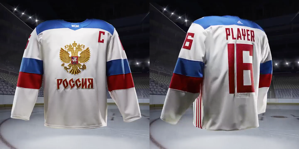0302-rus-jersey.png