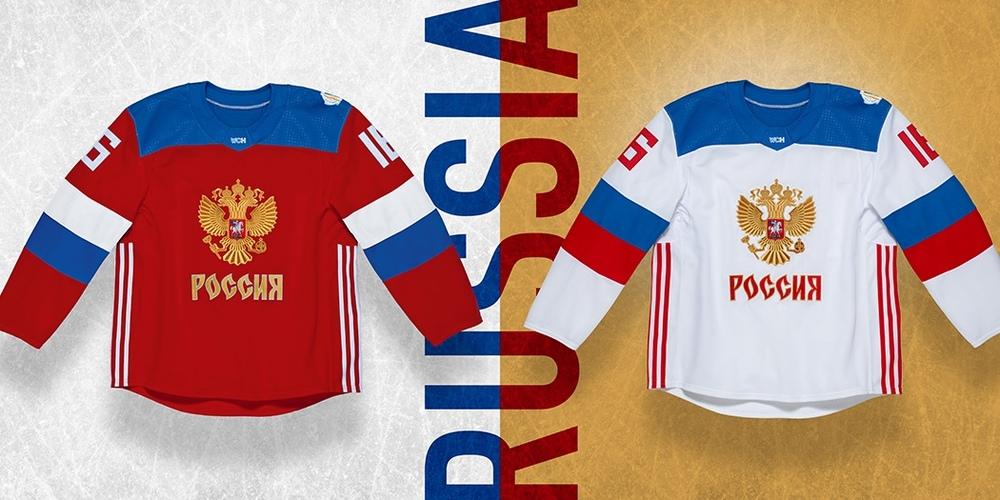 0302-rus-jerseys.jpg