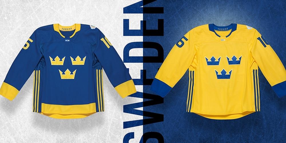 0302-swe-jerseys.jpg