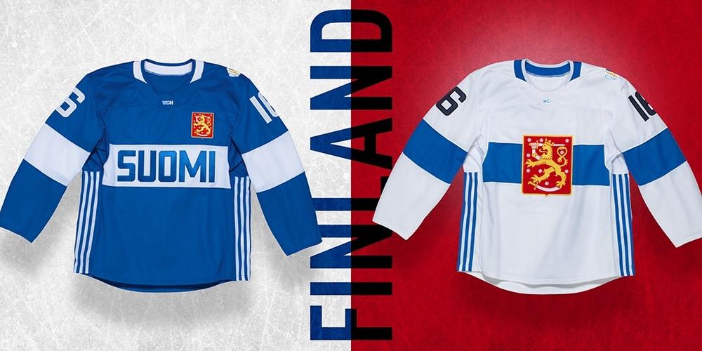 0302-fin-jerseys.jpg
