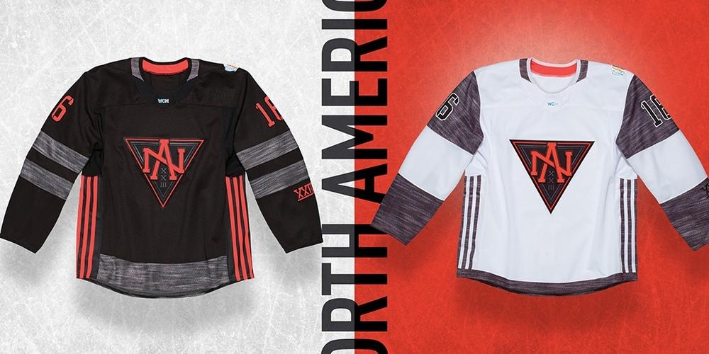 0302-nam-jerseys.jpg
