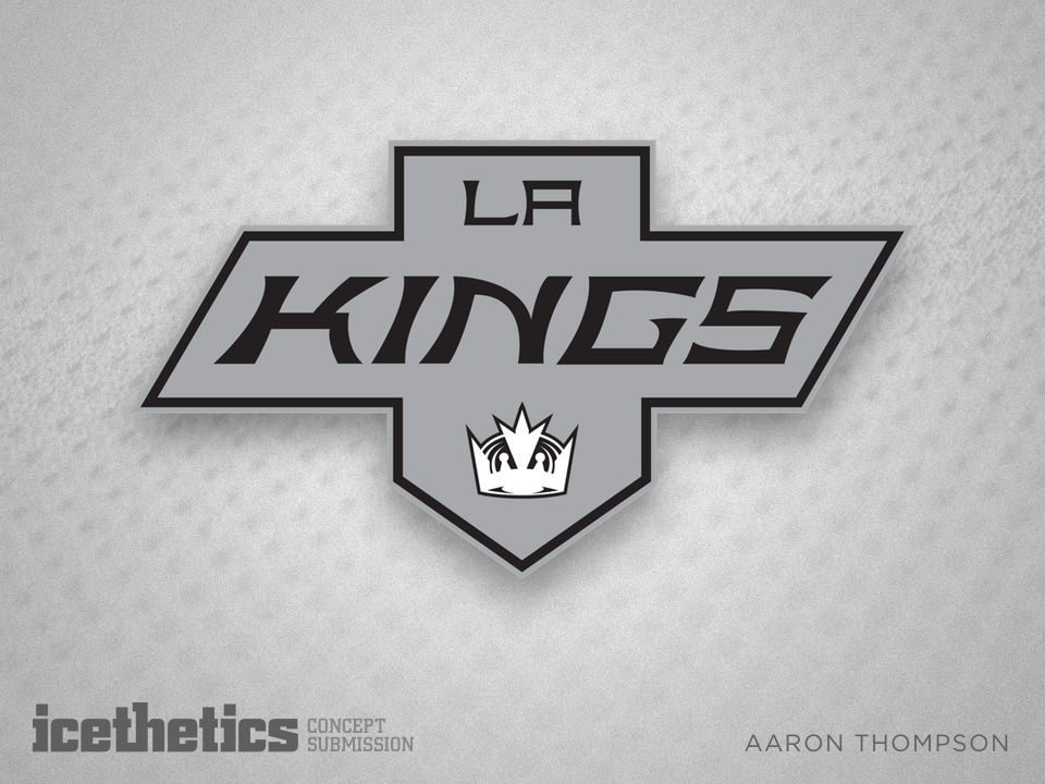 0303-aaronthompson-lak3.png
