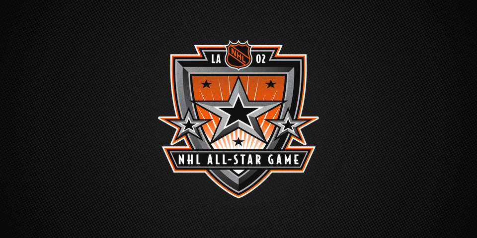 0131-asg2002-logo.png