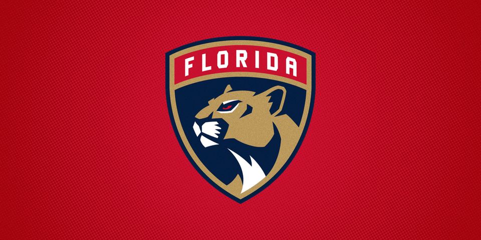 World Map Outline Png Florida Panthers unvei...