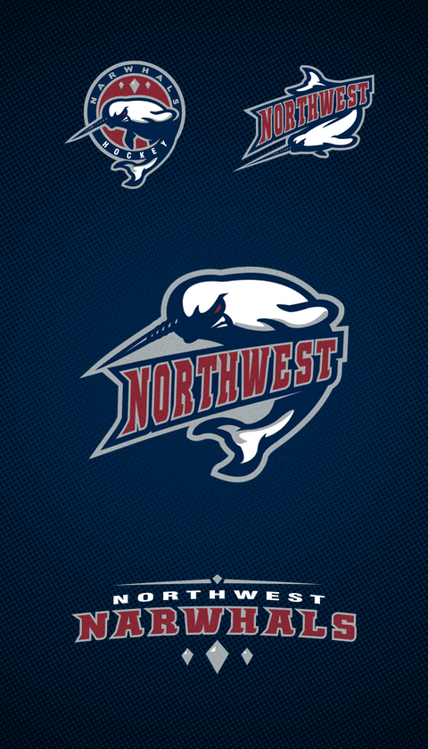 northwest.png