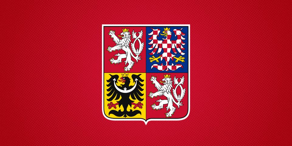 0626-wch16-cze.png
